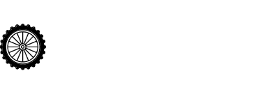 orc-leipzig